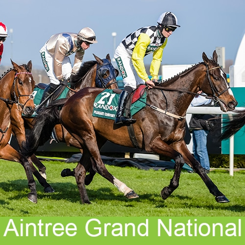 Aintree-Grand-National