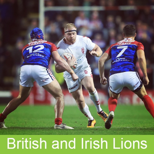 British-and-Irish-Lions