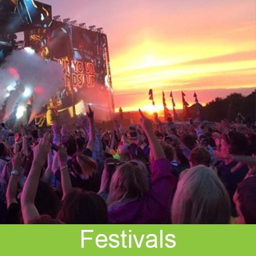 Festivals-NEW