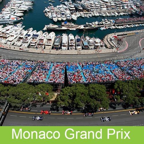 Monaco-Grand-Prix-NEW