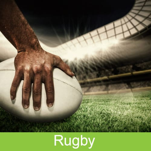 NEW-Rugby