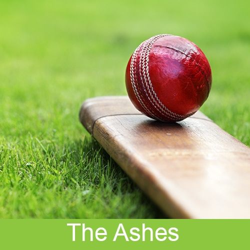 Cricket-TheAshes