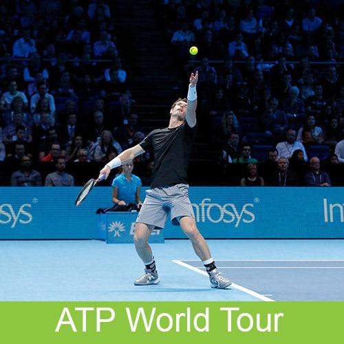 ATP-World-Tour-AM