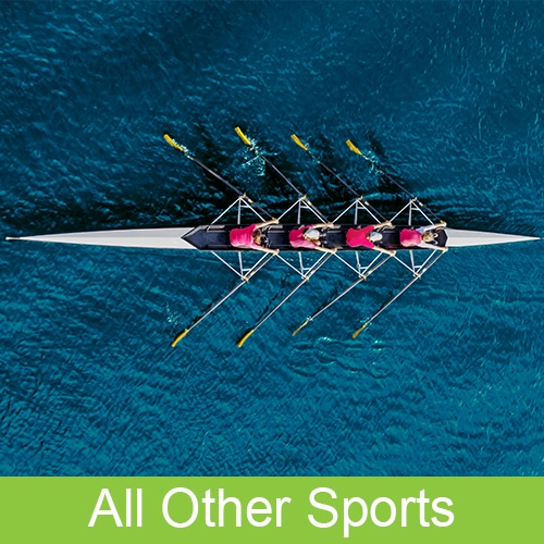 All-other-Sports