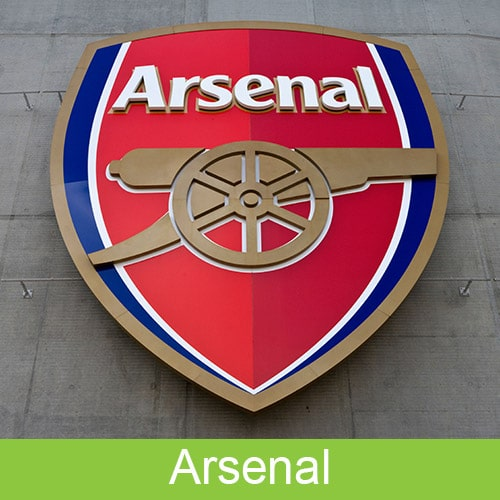 Arsenal-NEW
