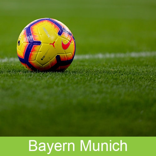 Bayern-Munich-CS