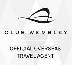 Club-Wembley