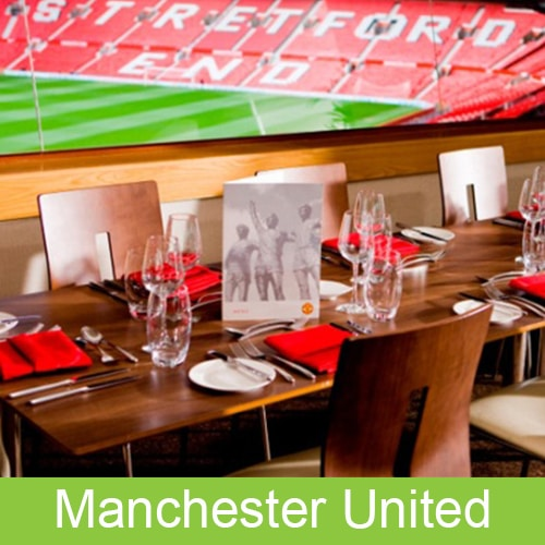 ManchesterUnited-CS