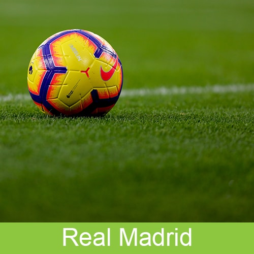 Real-Madrid-CS
