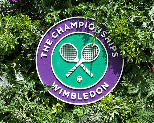 Wimbledon-720x400